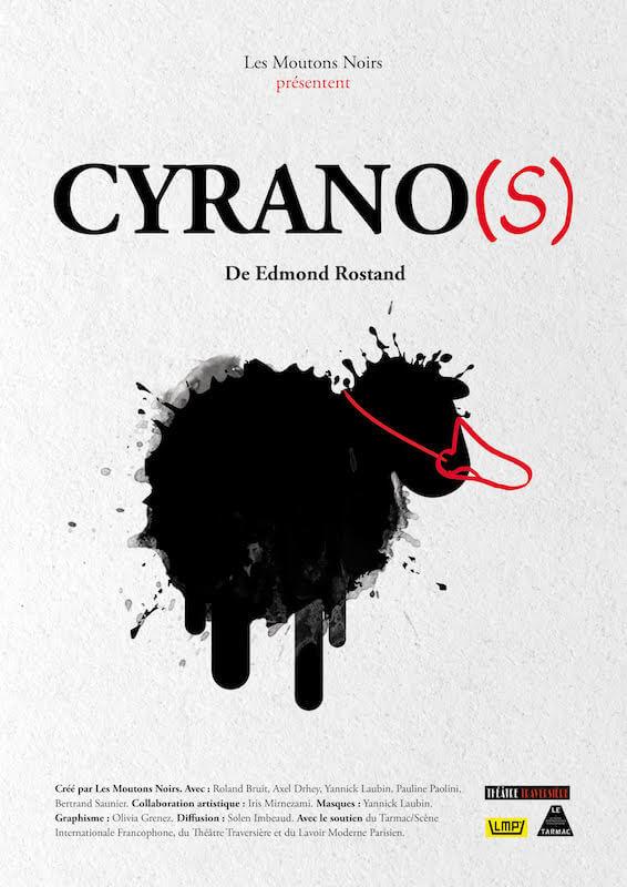 CYRANO(S)