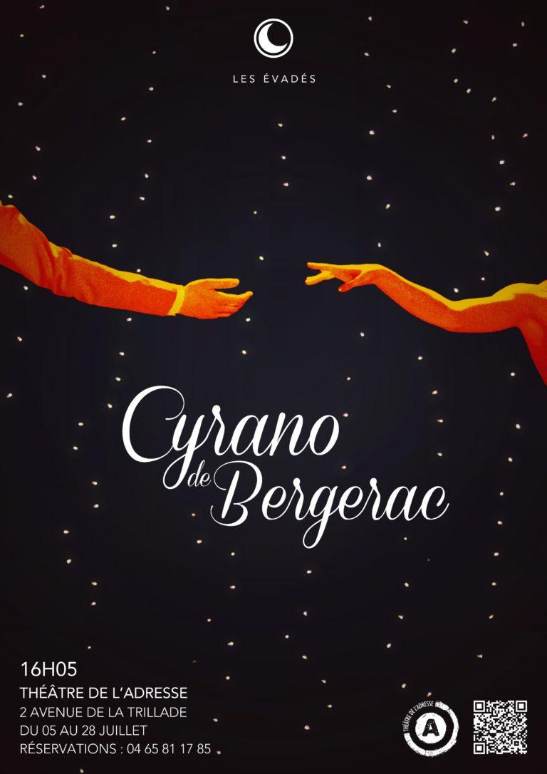 Cyrano-Affiche-2019
