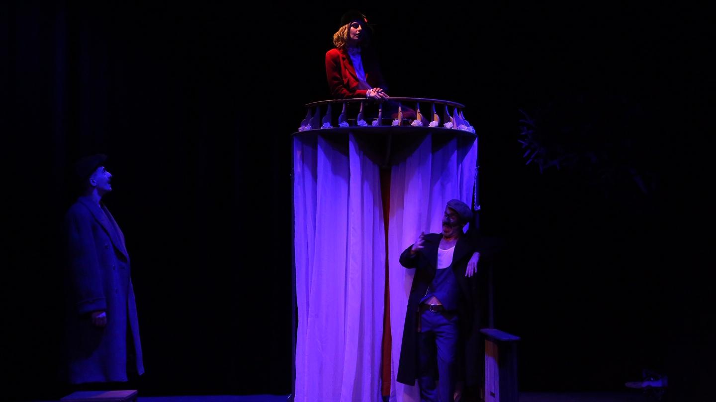 Cyrano2 (c) Johanna Astier