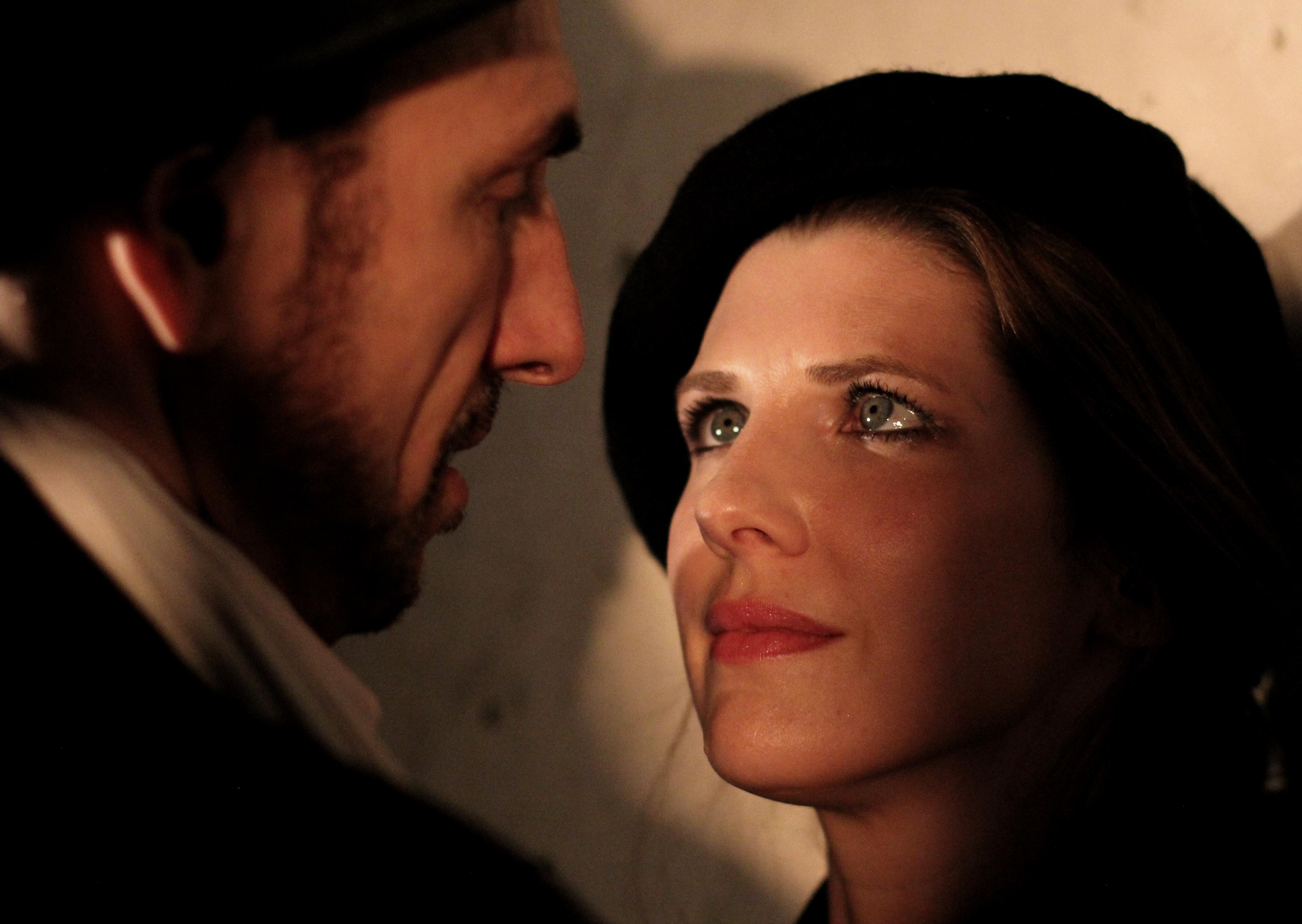 Quai des Brumes 4 (c) Pierre et Marie