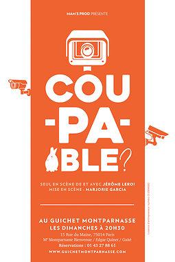 Coupable 3 (c)