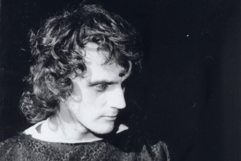 jllagarcephoto_c_denisbonnot,1977