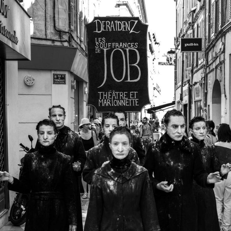 Souffrances_de_Job 4 Serge Gutwirth